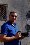Giray Karahasan